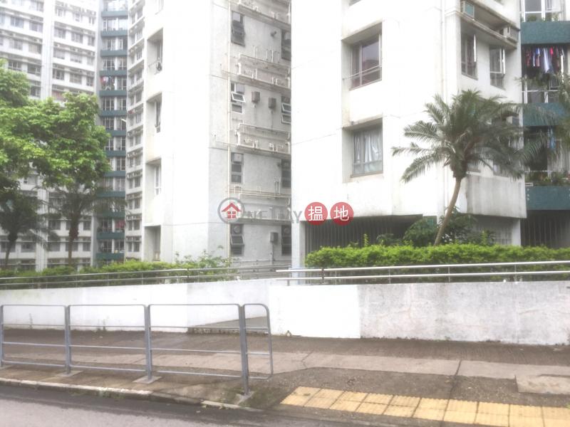 黃埔花園 12期 銀竹苑 (Whampoa Garden Phase 12 Bamboo Mansions) 黃埔花園 搵地(OneDay)(3)