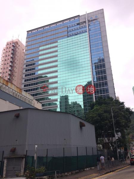 東匯廣場 (Eastern Central Plaza) 筲箕灣|搵地(OneDay)(4)