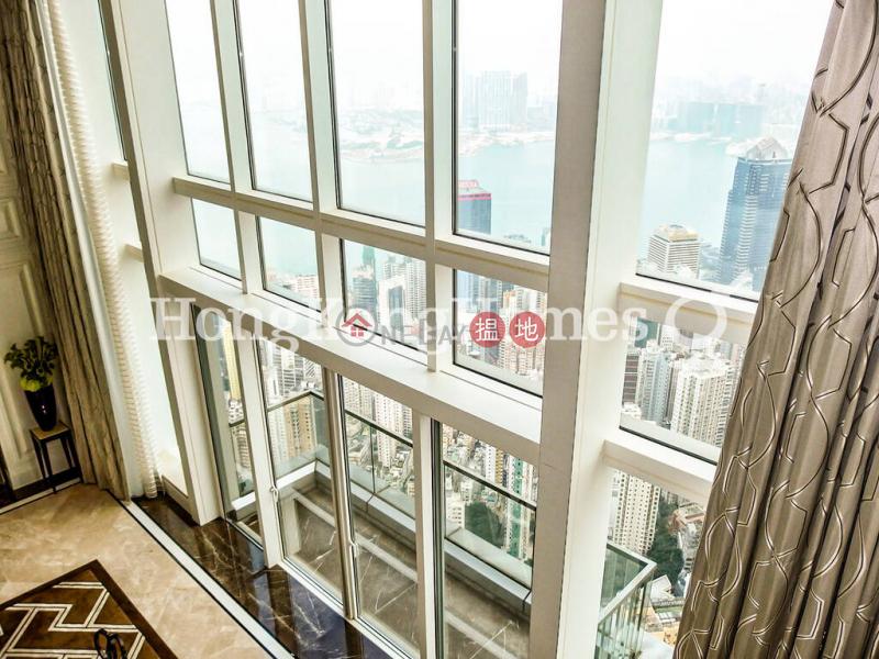 天匯4房豪宅單位出售39干德道   西區-香港-出售-HK$ 4.5億