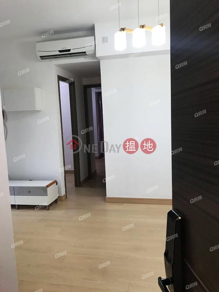 The Reach Tower 12 | 2 bedroom Low Floor Flat for Sale, 11 Shap Pat Heung Road | Yuen Long Hong Kong Sales HK$ 6.2M