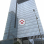 Goldin Financial Global Centre (Goldin Financial Global Centre) Kwun Tong District|搵地(OneDay)(2)