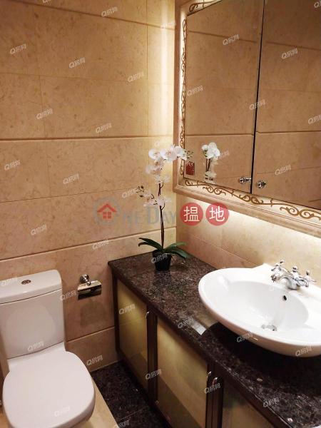 香港搵樓|租樓|二手盤|買樓| 搵地 | 住宅|出租樓盤景觀開揚,旺中帶靜,有匙即睇,連車位,無敵景觀《凱旋門觀星閣(2座)租盤》