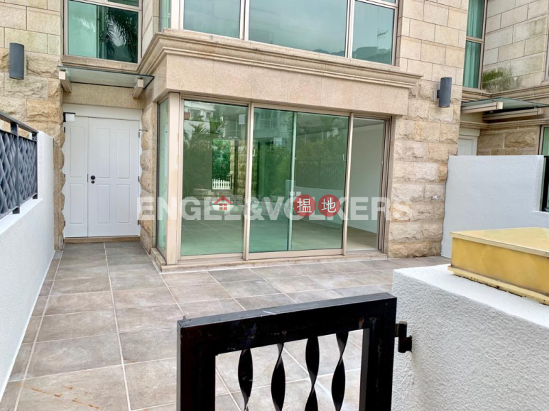 Property Search Hong Kong | OneDay | Residential, Sales Listings | 4 Bedroom Luxury Flat for Sale in Stanley