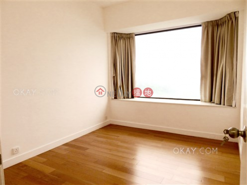 Tower 2 Ruby Court, Middle | Residential | Rental Listings | HK$ 80,000/ month