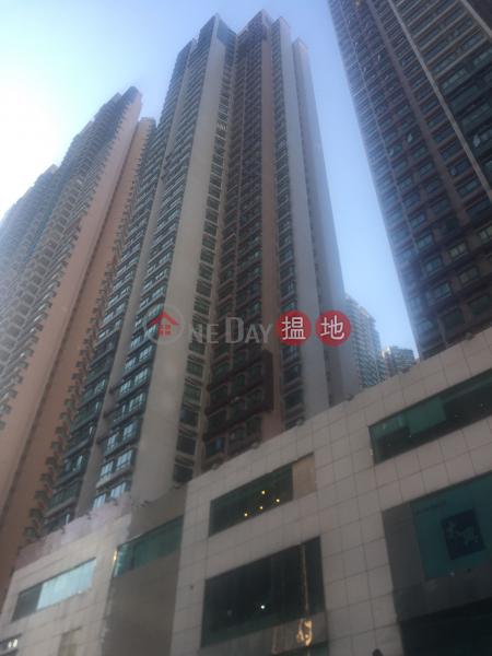 Block 1 East Point City (Block 1 East Point City) Hang Hau|搵地(OneDay)(1)