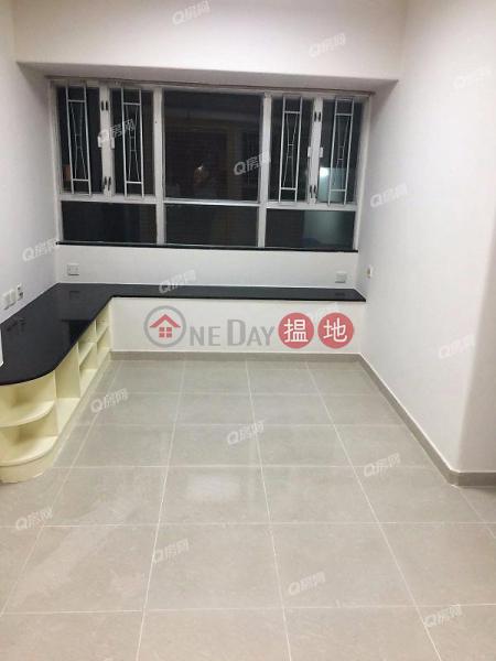 HK$ 17,000/ 月|協勝大廈|南區-簡格實用 交通方便《協勝大廈租盤》