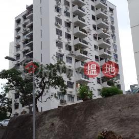 JADE GARDEN,Beacon Hill, Kowloon