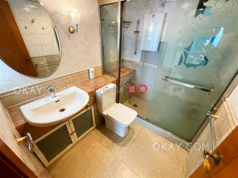 HK$ 950萬-翰林軒1座|西區1房1廁,極高層翰林軒1座出售單位