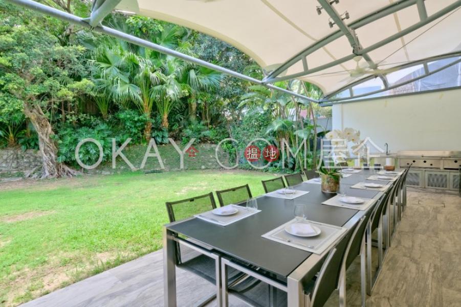 相思灣村48號-未知|住宅|出租樓盤|HK$ 208,000/ 月