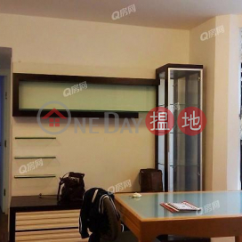 Tower 1 Radiant Towers   2 bedroom Mid Floor Flat for Rent