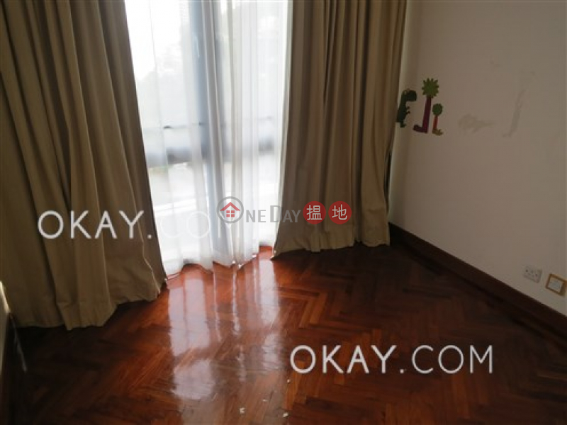 Beautiful 3 bedroom with sea views, balcony | Rental | 109 Repulse Bay Road | Southern District, Hong Kong Rental | HK$ 71,000/ month