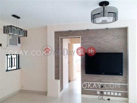 Rare 2 bedroom in Quarry Bay | For Sale|Eastern DistrictBlock D (Flat 1 - 8) Kornhill(Block D (Flat 1 - 8) Kornhill)Sales Listings (OKAY-S296048)_0