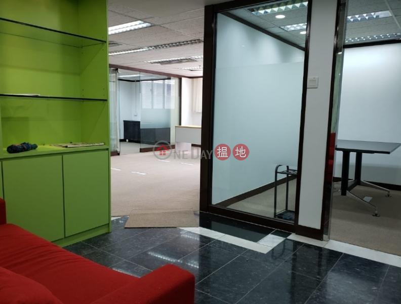 HK$ 28.15M Kwan Chart Tower | Wan Chai District, TEL: 98755238