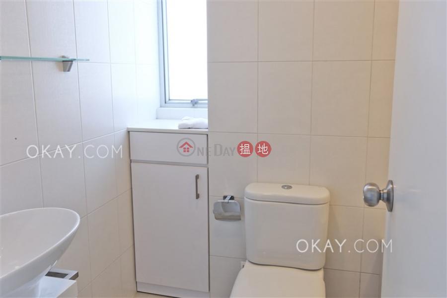 2房2廁,極高層,海景《帝華臺出租單位》|帝華臺(The Rednaxela)出租樓盤 (OKAY-R64000)