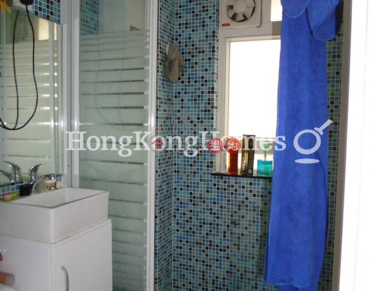 HK$ 530萬-豐逸大廈-西區豐逸大廈一房單位出售