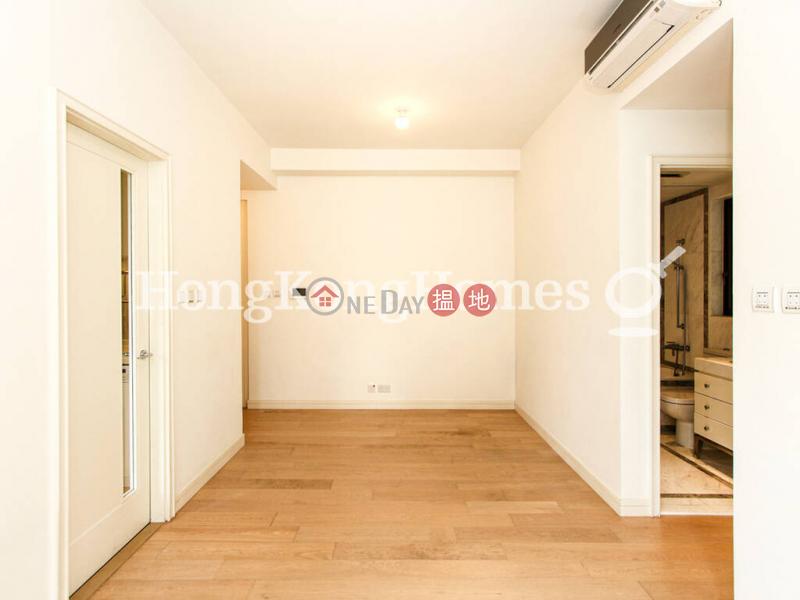 高街98號-未知住宅-出售樓盤|HK$ 1,390萬