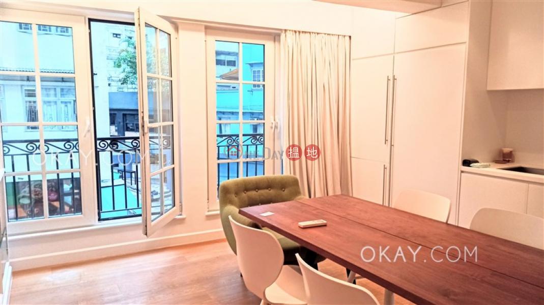 香港搵樓|租樓|二手盤|買樓| 搵地 | 住宅|出售樓盤|2房2廁《荷李活道61-63號出售單位》