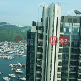 乾淨企理,景觀開揚,環境優美《深灣軒1座租盤》|深灣軒1座(Sham Wan Towers Block 1)出租樓盤 (XGGD811500129)_0