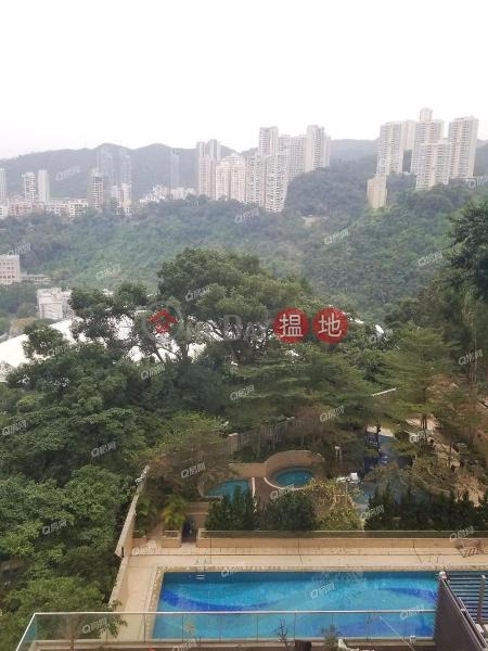 樂活道12C-12D號|低層-住宅-出售樓盤HK$ 5,200萬