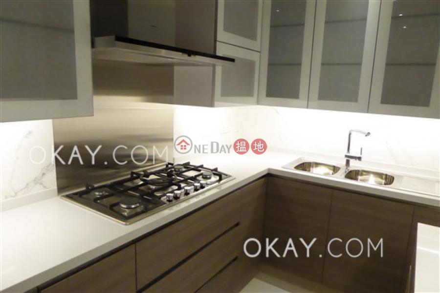 香港搵樓|租樓|二手盤|買樓| 搵地 | 住宅|出售樓盤-4房2廁,星級會所《擎天半島2期1座出售單位》