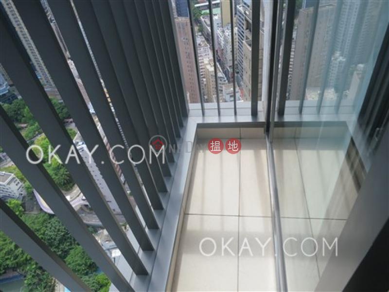 3房2廁,極高層,星級會所,可養寵物《萃峯出售單位》|萃峯(The Oakhill)出售樓盤 (OKAY-S78859)