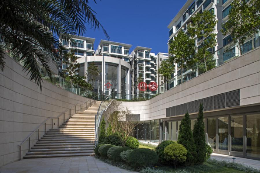 3 Bedroom Family Flat for Rent in Science Park | Providence Bay Providence Peak Phase 2 Tower 10 天賦海灣二期 溋玥10座 Rental Listings