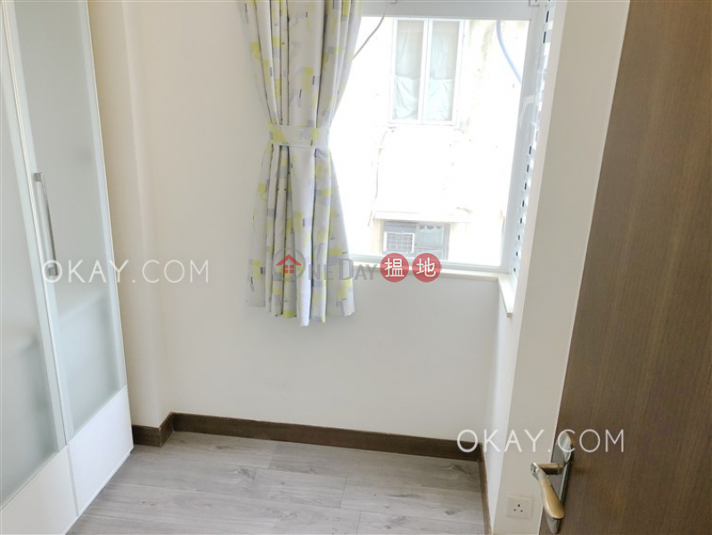 Gold Ning Mansion Middle, Residential   Rental Listings, HK$ 25,500/ month