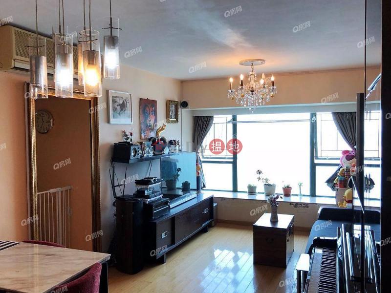 Tower 7 Island Resort   3 bedroom High Floor Flat for Sale   Tower 7 Island Resort 藍灣半島 7座 Sales Listings