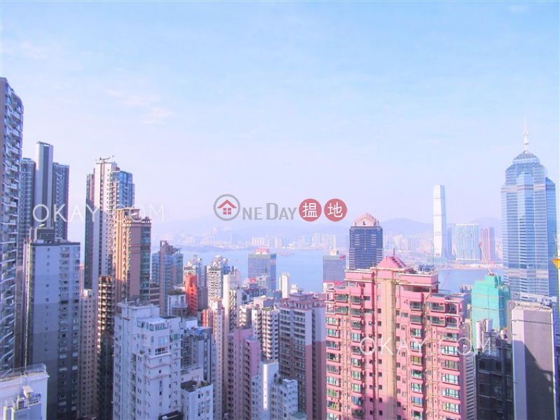 Floral Tower | High, Residential Rental Listings | HK$ 50,000/ month