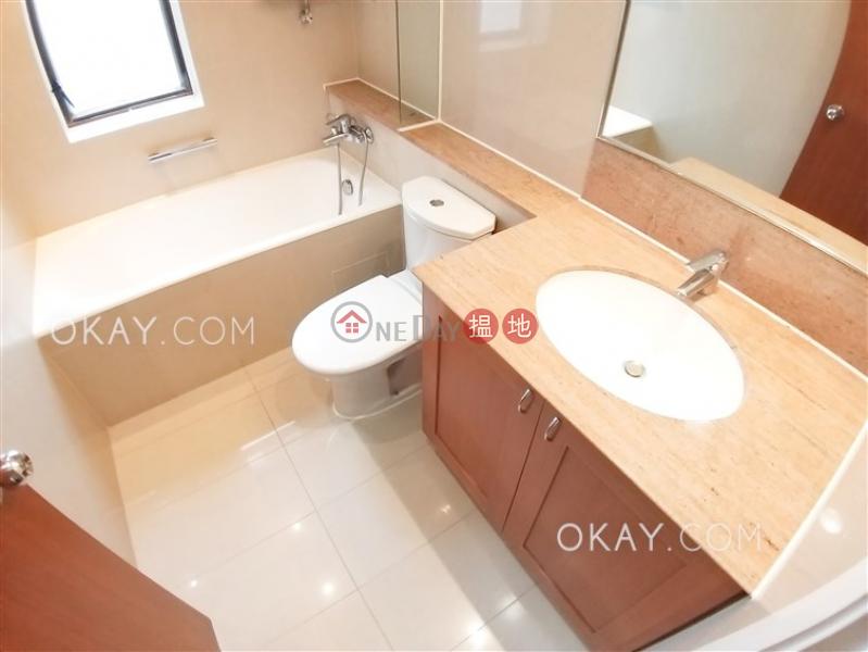 香港搵樓|租樓|二手盤|買樓| 搵地 | 住宅|出租樓盤4房3廁,極高層,星級會所,可養寵物《竹林苑出租單位》
