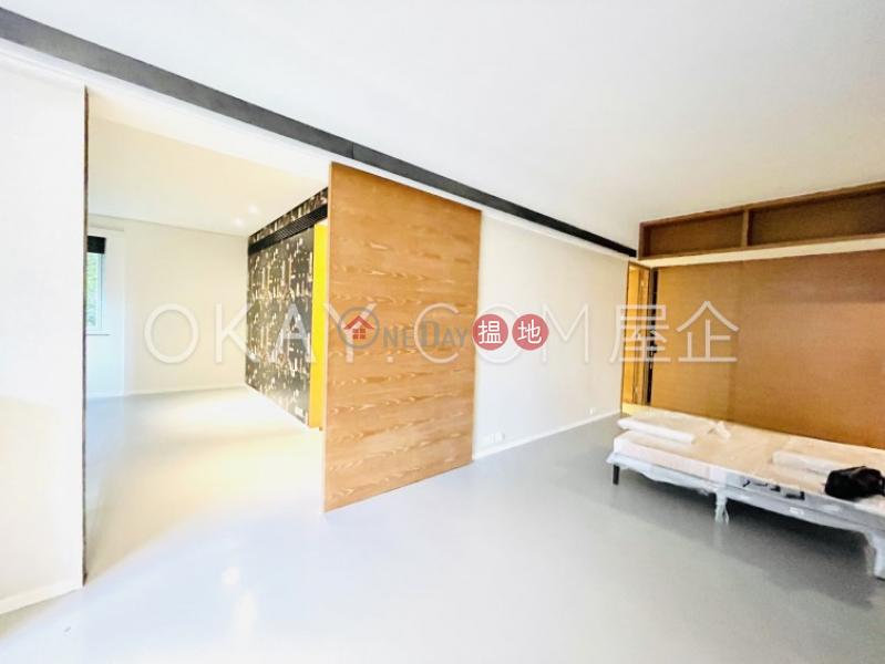 好景大廈|低層|住宅-出租樓盤-HK$ 60,000/ 月