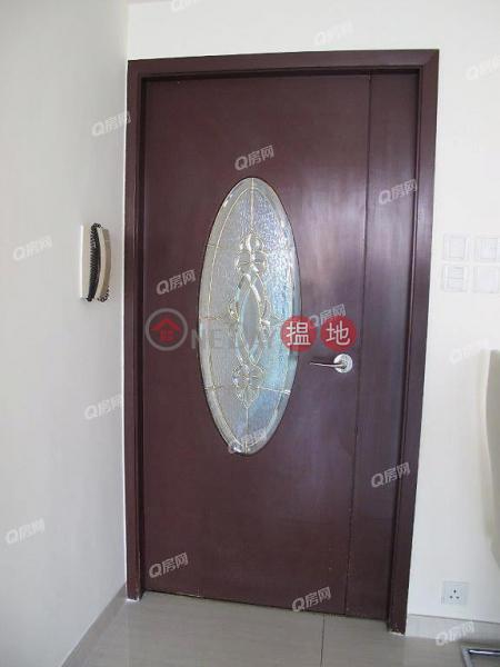 逸榮閣 (7座)-高層-住宅出售樓盤|HK$ 1,550萬