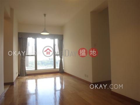 Tasteful 3 bedroom with sea views & balcony | Rental|Jadewater(Jadewater)Rental Listings (OKAY-R73218)_0