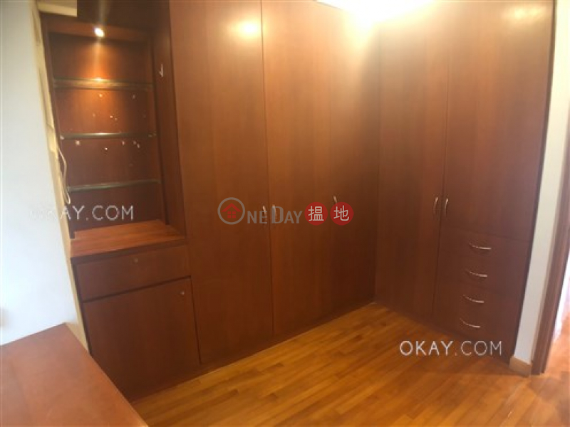 HK$ 49,000/ month, The Grand Panorama, Western District, Unique 2 bedroom on high floor with harbour views | Rental