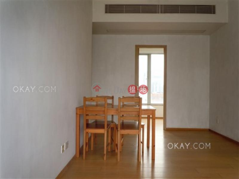 HK$ 34,000/ 月曉峯-東區|3房2廁,極高層,星級會所,連租約發售《曉峯出租單位》
