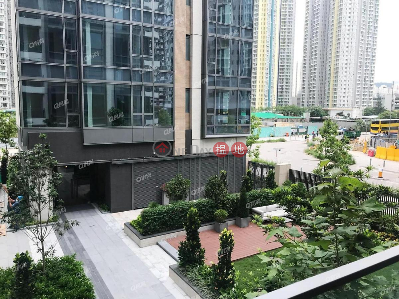 One Kai Tak (I) Block 5, Middle, Residential | Rental Listings | HK$ 65,000/ month