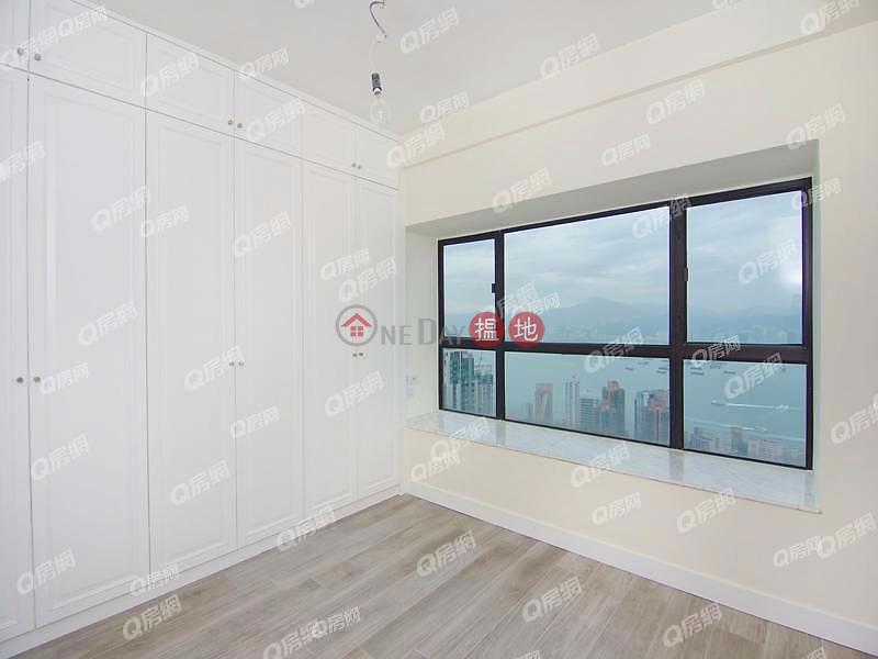 Blessings Garden | 3 bedroom High Floor Flat for Rent | Blessings Garden 殷樺花園 Rental Listings