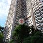 豪景花園2期雅仕閣(9座) (Hong Kong Garden Phase 2 Estoril Heights (Block 9)) 屯門青山公路青龍頭段100號|- 搵地(OneDay)(3)