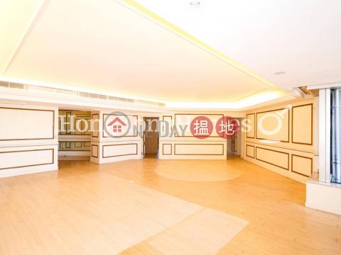 4 Bedroom Luxury Unit at Tregunter | For Sale|Tregunter(Tregunter)Sales Listings (Proway-LID19262S)_0