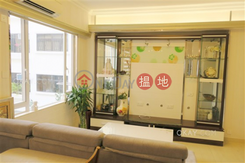 2房2廁,連車位《愉園出售單位》|愉園(Jolly Garden)出售樓盤 (OKAY-S1321)_0