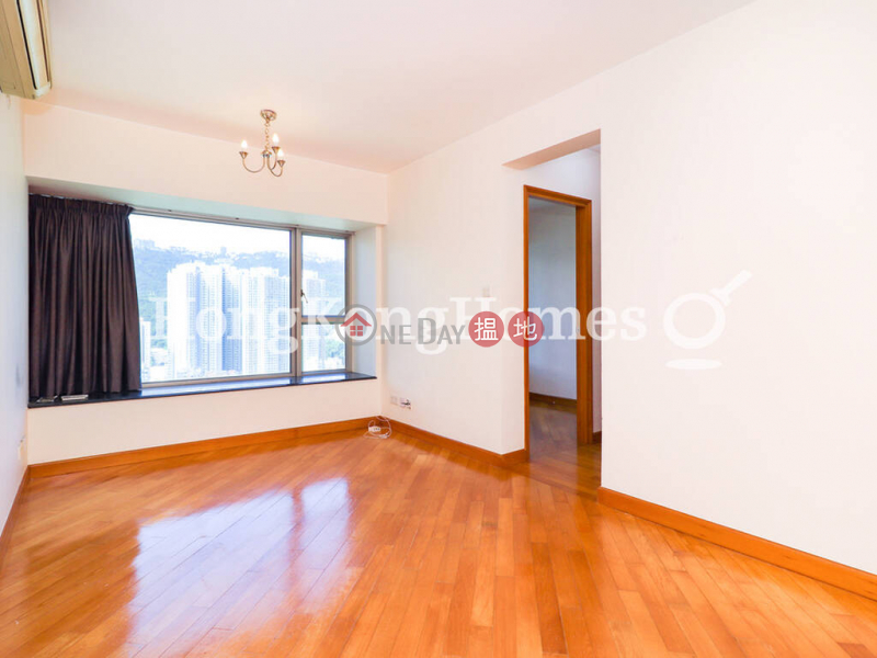 2 Bedroom Unit for Rent at Tower 2 Trinity Towers | Tower 2 Trinity Towers 丰匯2座 Rental Listings