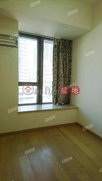 豪宅入門,地鐵上蓋《Grand Austin 2A座買賣盤》-9柯士甸道西 | 油尖旺|香港-出售HK$ 1,800萬