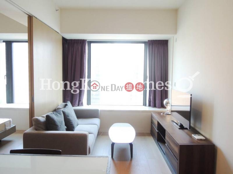 瑧環 未知住宅出售樓盤 HK$ 1,150萬
