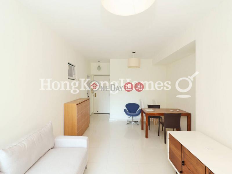 2 Bedroom Unit for Rent at Hillsborough Court, 18 Old Peak Road   Central District, Hong Kong Rental HK$ 30,000/ month
