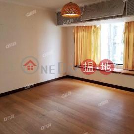 1 Tai Hang Road | 1 bedroom High Floor Flat for Rent|1 Tai Hang Road(1 Tai Hang Road)Rental Listings (QFANG-R73257)_3