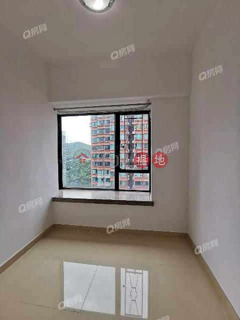 Tower 3 Phase 3 The Metropolis The Metro City | 3 bedroom High Floor Flat for Rent|Tower 3 Phase 3 The Metropolis The Metro City(Tower 3 Phase 3 The Metropolis The Metro City)Rental Listings (XGXJ614206149)_0