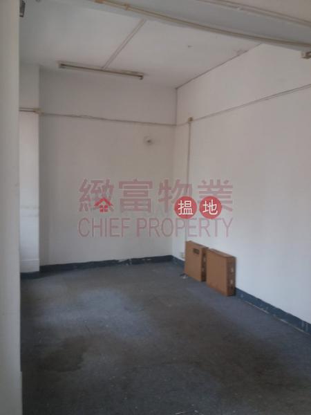 單位開揚-99-100景福街 | 黃大仙區-香港|出租|HK$ 4,800/ 月