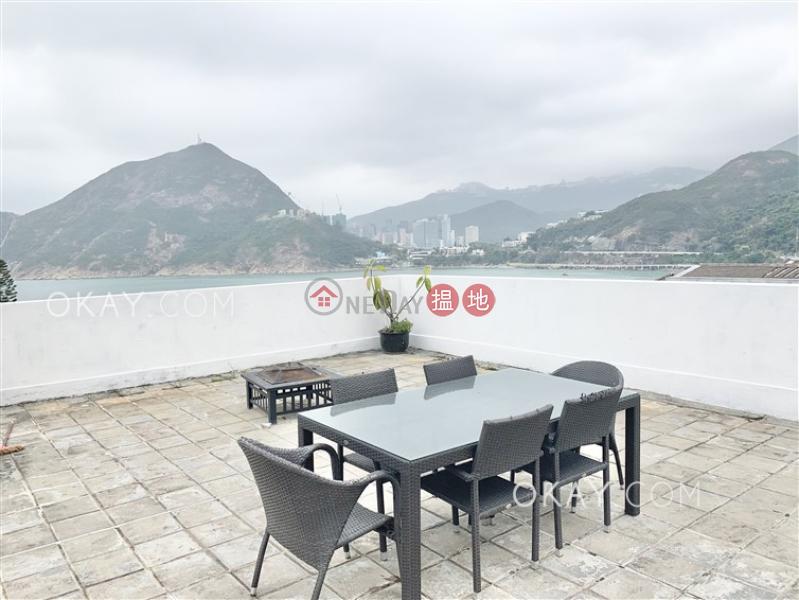 4房2廁,實用率高,極高層,海景蒲苑出租單位55香島道   南區 香港出租 HK$ 98,000/ 月
