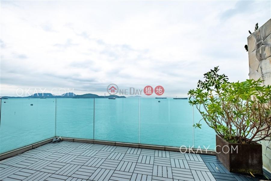 HK$ 78,800/ 月|趙苑三期西區-3房2廁《趙苑三期出租單位》