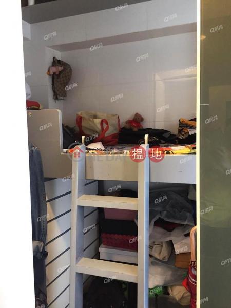 香港搵樓 租樓 二手盤 買樓  搵地   住宅出租樓盤連車位,乾淨企理,環境清靜瓊林別墅 (A-B座)租盤